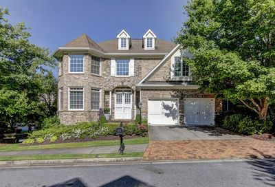 200 Wembley Circle Atlanta GA 30328