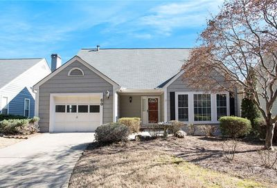 60 Mill Pond Road Roswell GA 30076