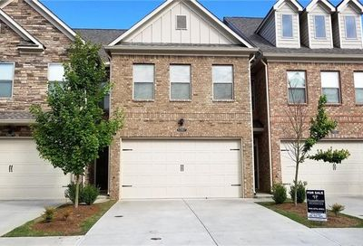 10567 Naramore Lane Johns Creek GA 30022