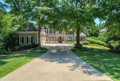 3924 Merriweather Woods Alpharetta GA 30022
