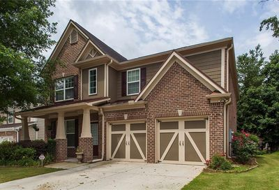 2478 Wynsley Way Tucker GA 30084