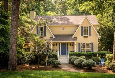 10535 Timberstone Road Johns Creek GA 30022