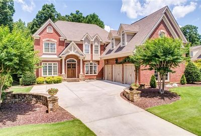 1845 High Trail Atlanta GA 30339