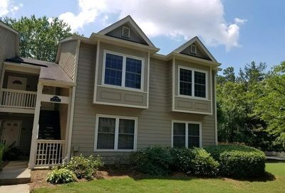 48 Middleton Court SE Smyrna GA 30080