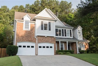 11250 Quailbrook Chase Johns Creek GA 30097