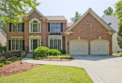 5311 Oxford Chase Way Dunwoody GA 30338