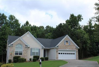 2012 Fern Valley Court Dacula GA 30019
