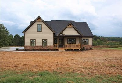 312 Towerview Circle Mount Airy GA 30563