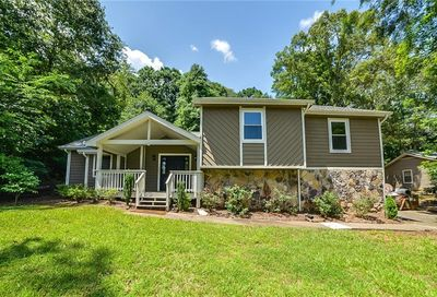 555 Ramsdale Drive Roswell GA 30075