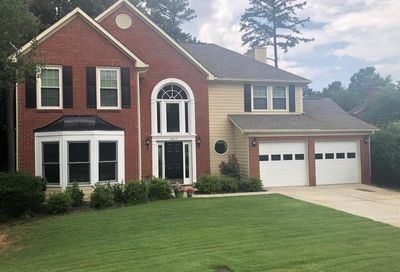 4015 Regatta Court Duluth GA 30096