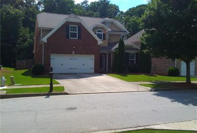 3626 Rosecliff Trace Buford GA 30519
