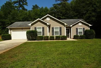 230 Nunnally Road SE Winder GA 30680