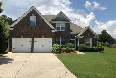 3666 Rosecliff Trace Buford GA 30519