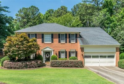 9930 Feather Sound Court Johns Creek GA 30022