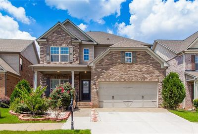 570 Walkers Lane Johns Creek GA 30097