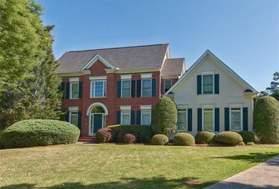 5045 Rosedown Place Roswell GA 30076