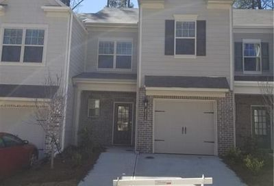 2595 Kenwood Glen Terrace Doraville GA 30340