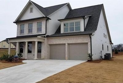 2498 Colby Court Snellville GA 30078