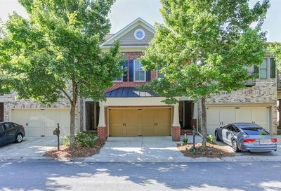 6395 Queens Court Trace Mableton GA 30126