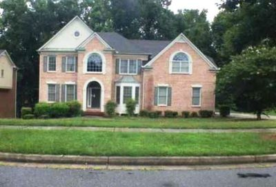 525 Pickford Place Atlanta GA 30349