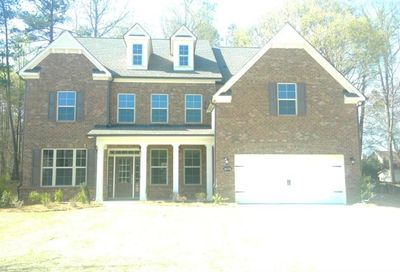 4850 Westoak Court Sugar Hill GA 30518