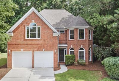 1950 Northbrooke Lane Dunwoody GA 30338