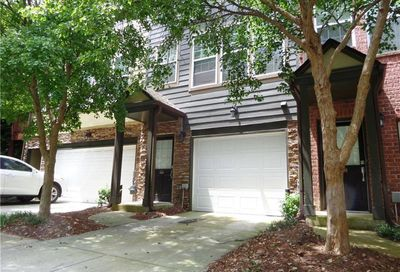 3662 Ashford Creek View NE Brookhaven GA 30319