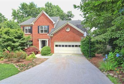 765 Ullswater Cove Johns Creek GA 30022