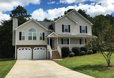 13 Hopkins Breeze Adairsville GA 30103