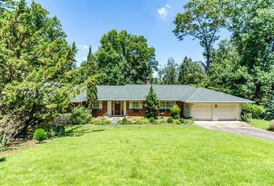 5080 Riverview Road Sandy Springs GA 30327