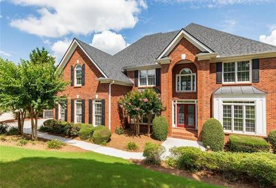415 Autry Mill Circle Johns Creek GA 30022