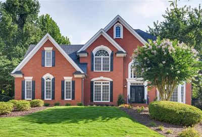 355 Sharpe Lane Alpharetta GA 30022