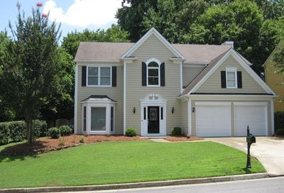 6290 Barwick Lane Johns Creek GA 30097
