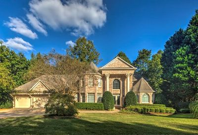 5165 Falcon Chase Lane Sandy Springs GA 30342