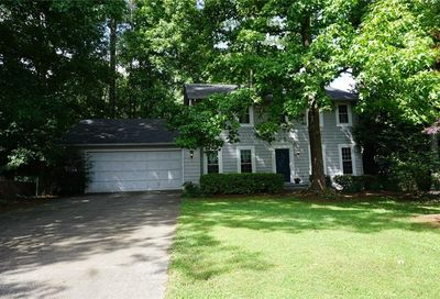 405 Ivy Mill Court Roswell GA 30076