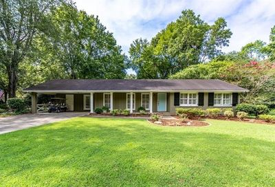 515 Pine Forest Road Sandy Springs GA 30342