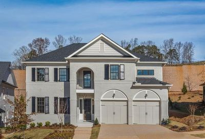 4025 Connolly Court Roswell GA 30075