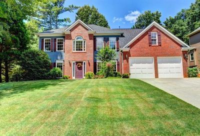 5685 N Hillbrooke Trace Johns Creek GA 30005