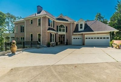 Four Seasons Flowery Branch Ga Homes For Sale