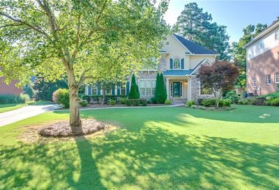 170 Chickering Lake Drive Roswell GA 30075