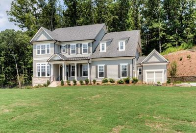 155 Horizon Hill Milton GA 30004