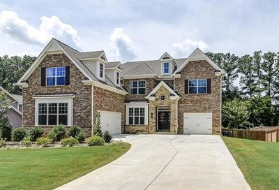 446 Silver Brook Drive Woodstock GA 30188