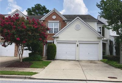 3622 Gainesway Trace Duluth GA 30096