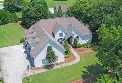 6521 Secret Cove Court Flowery Branch GA 30542