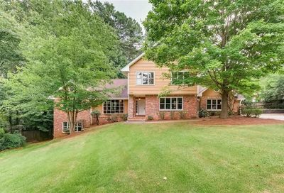 3592 Coldwater Canyon Court Tucker GA 30084