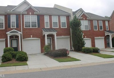 3256 Mill Springs Circle Buford GA 30519