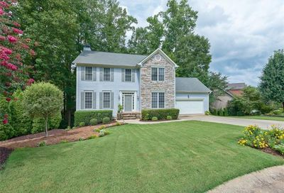 3889 Collier Trace NW Kennesaw GA 30144
