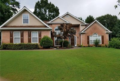 2175 Oakpointe Court Buford GA 30519