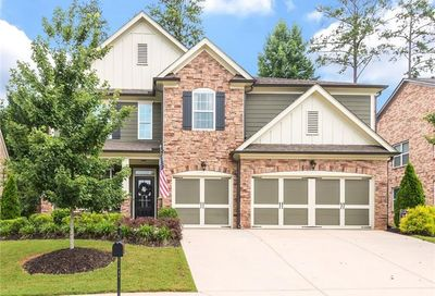 2957 Ansley Manor Court Marietta GA 30062
