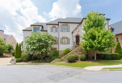 1730 Buckhead Valley Lane Atlanta GA 30324